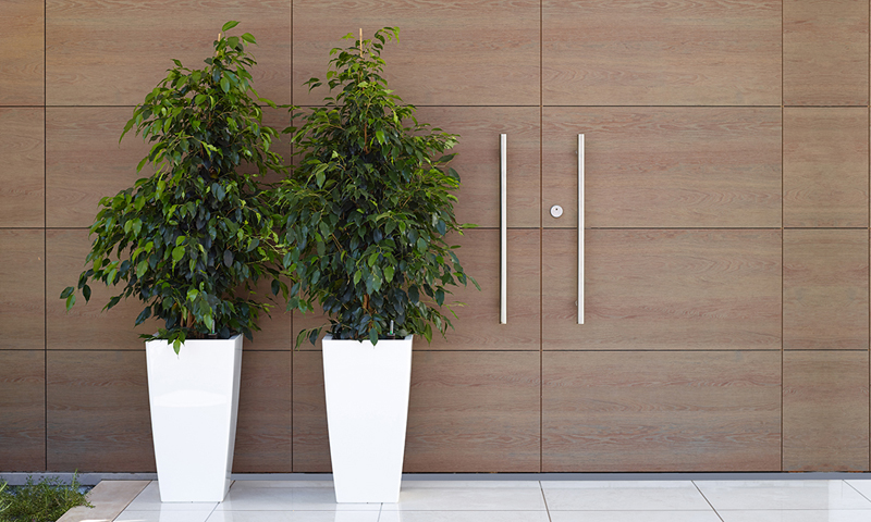 Artevasi Planters