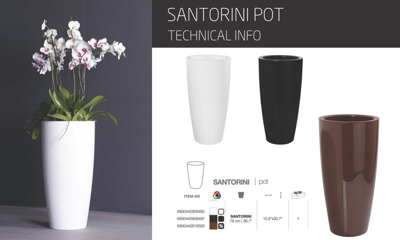 santorinipot_01